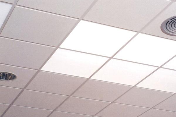 Placa de drywall em Santana de parnaíba, distribuidora e venda de forros de drywall, placas drywall, painel drywall, moldura, gesso em pó, gesso, PVC, Divisória de eucatex, divisória naval, placas 3D, gesso 3D, Fibra mineral, plaquinha de gesso, palete painel drywall, isopor, placa de isopor, forro de isopor, forro de pvc, Placa de drywall em Santana de parnaíba